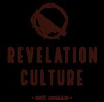 Revelation Culture