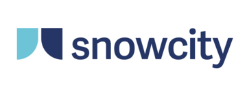 Snow_City_Shop_Coupon