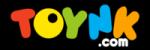 Toynk_Toys