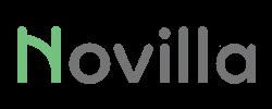 Novilla Mattress