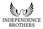 Independence Brothers