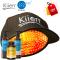 Kiierr 272 Premier-MD Laser Hair Cap